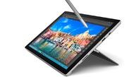 Microsoft Surface Pro 4 512GB i7 Tablet