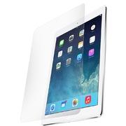 ARP Protect. Film Apple iPad Air 2 & Pro