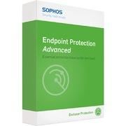 Sophos Endpoint Protection Std 1-9U 1Y