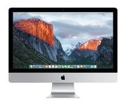 "Apple iMac 5K 1TB 3.2GHz i5 68.6cm (27"")"