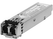Allied Telesis AT-SPSX SFP-Module