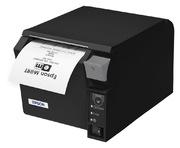 Epson TM-T70-iHub POS Black