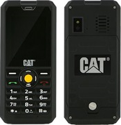 Caterpillar CAT B30 Outdoor Mobile Phone