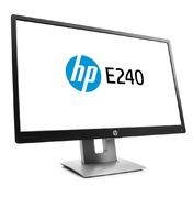 HP EliteDisplay E240 Monitor Top Value