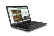 HP ZBook 17 G3 Notebook Top Value
