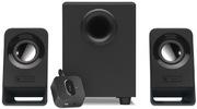 Logitech Z213 Multimedia PC Speakers