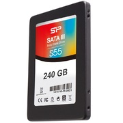 ARP SSD 240GB SATA III 7mm slim