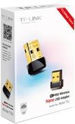 TP-Link Archer T1U Nano WLAN USB Adapter