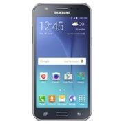Samsung Galaxy J5 (2016) Smartphone