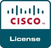 Cisco L-ASA5506-TAMC-1Y Licence