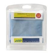 Microfibre Cloth for TFT Monitor