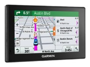 Garmin DriveSmart 50 LMT-D EU GPS