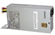 Shuttle Power Supply PC45G 250W Silent