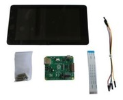 "Raspberry Pi 17.8cm (7"") Display"