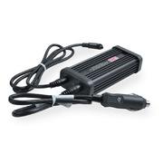 Motion Univ. 11-16V Auto/Air Adapter