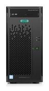 HPE ML10 Gen9 E3-1225v5 Performance Svr