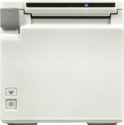 Epson TM-m30 POS Ethernet + BT White