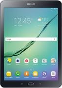 Samsung Galaxy Tab S2 9.7 LTE Tablet
