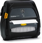 Zebra ZQ520 Printer 203dpi