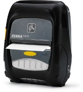 Zebra ZQ510 Printer 203dpi