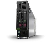 HPE ProLiant BL460c G9 E5-2620v4 Server
