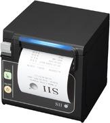 Seiko RP-E11 POS USB black
