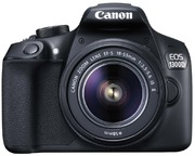 Canon EOS 1300D Camera Kit