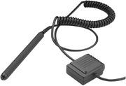 ARP Bar Code Wand Reader, USB, black