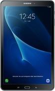 Samsung Galaxy Tab A 2016 LTE Tablet