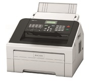 Ricoh Fax 1195L Laser Fax Machine