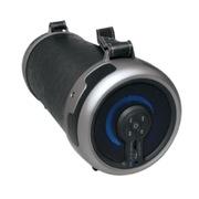 ARP Bluetooth Speaker Hit