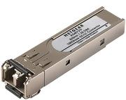 NETGEAR GBIC Fibre Module SFP
