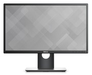 Dell Professional P2217 Monitor