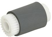 HP LaserJet 4300 Pickup Roller