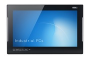ads-tec OPC8022 Industrial PC