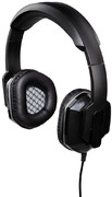 Hama HexaGo Stereo Headphones