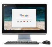 Acer Chromebase CA24I AIO