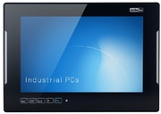ads-tec OPC8015 Industrial PC