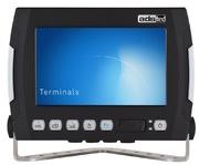 ads-tec VMT7008 Industrial PC