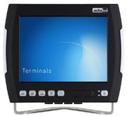 ads-tec VMT7010 Industrial PC
