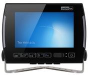 ads-tec VMT8008 Industrial PC