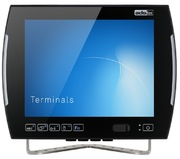 ads-tec VMT8010 Industrial PC
