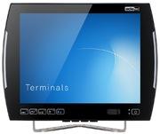 ads-tec VMT8015 Industrial PC