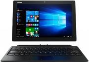 Lenovo MIIX 510 80XE-001D Tablet Top