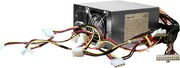 HP Compaq 300W Power Supply