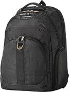 Premium Laptop Backpack Atlas