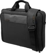 Premium Laptop Bag Advance