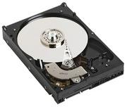 Dell 1TB HDD SATA Hard Drive