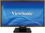 ViewSonic TD2220-2 Multitouch Monitor