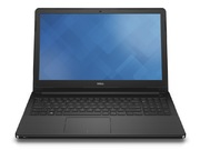 Dell Vostro 3568 Notebook